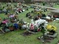 Lexden Garden of Rest and Columbarium