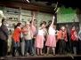 Pantos & Musicals